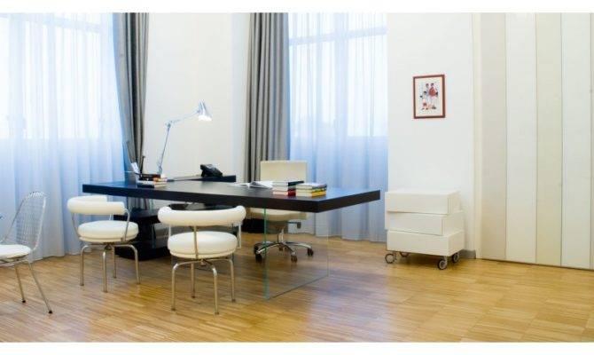 Air Suspended Bed Designed Daniele Lago