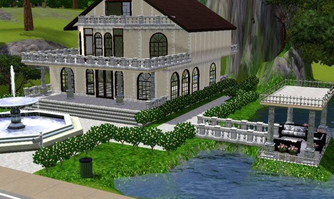 Aisyah Taib Sims Houses
