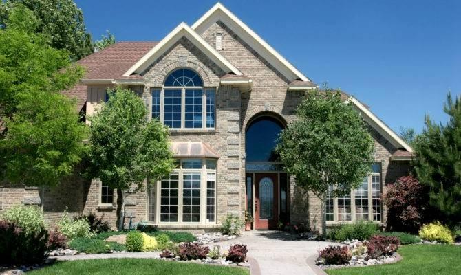 Alaska Real Estate Tips Buying House Buyer Market