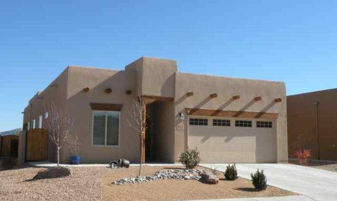 Alegria New Mexico Best Selling Active Adult Community