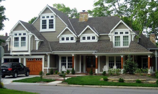 Alexanders New Dream House