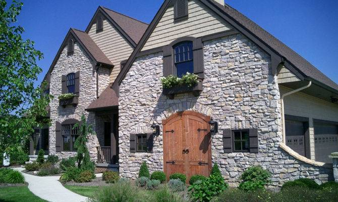 Alexandra Fine Homes Inc Premium Custom Home Builder Chagrin