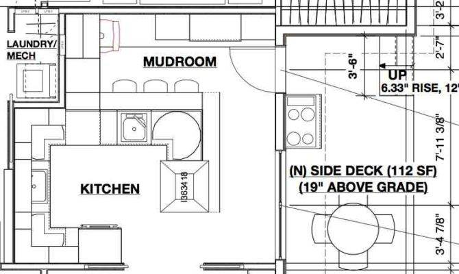 12 Perfect Images Mudroom And Laundry Room Layouts House Plans