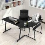 Aliexpress Buy Aingoo Laptop Stand Office Computer