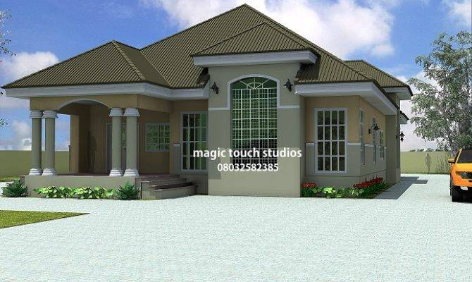 All Rooms Ensuite Cross Ventilated Large Kitchen Ante Room