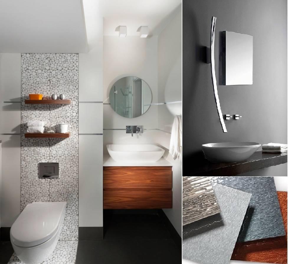Alluring Jaquar Bathroom Designs Design Decoration - House ...