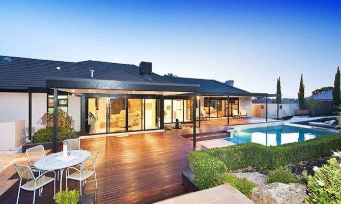 Alluring Outdoor Area Inspiration Design Top