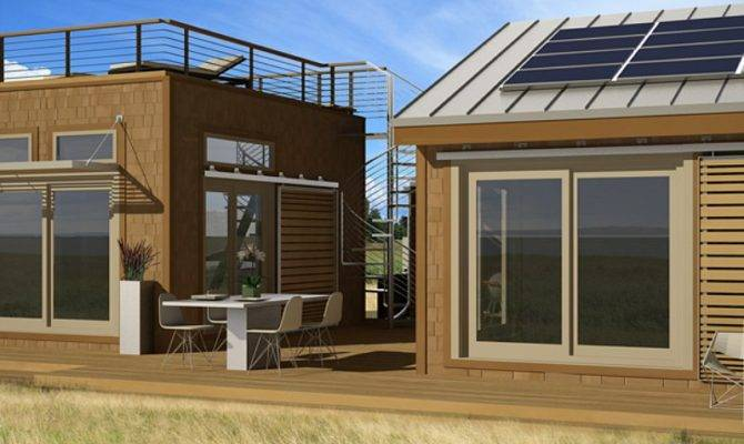 Also Includes Mobile Homes Modular Townhomes Condominiums
