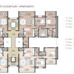 Amazing Affordable Apartments Plans Designs Apartment