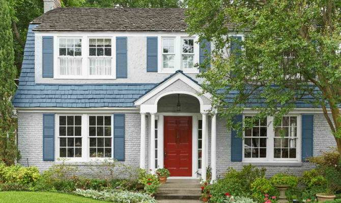 Amazing Affordable House Plans Build