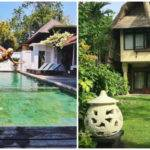 Amazing Affordable Yoga Retreats Bali