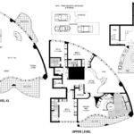 Amazing Apartment Floor Plans