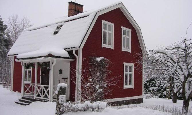 Amazing Barn Shaped House Plans