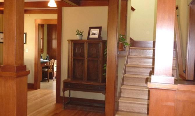 Amazing Bedroom Designs Wooden Swing Set Design Plans