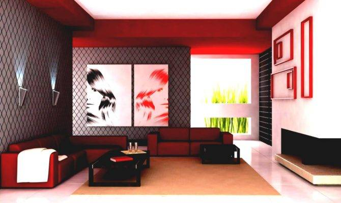 Amazing Best Office Room Paint Ideas Modern Home