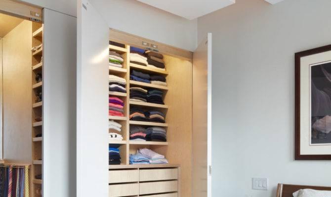 Amazing Big Walk Closets Draw Closet Design