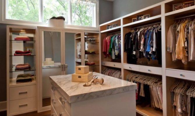Amazing Closet Design Ideas Style Motivation