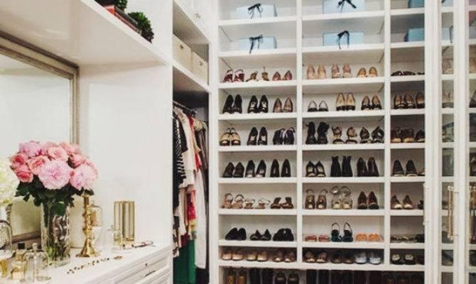 Amazing Closets Closet Organizing Tips Style
