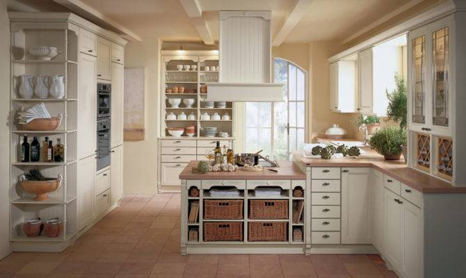 Amazing Country Kitchens Terrys Fabrics Blog