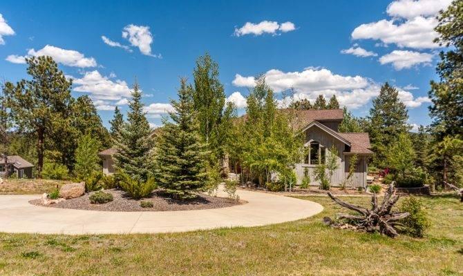 Amazing Decks Ranch Style Homes Joy Studio Design Best