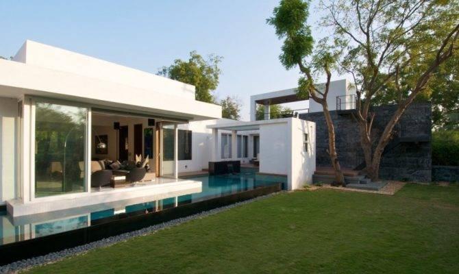 Amazing Dinesh Mill Bungalow Design Atelier Dnd Minimalist