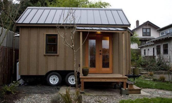 Amazing Diy House Plans Tiny