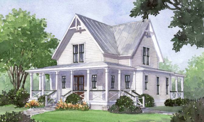Amazing Farm Home Plans Farmhouse Design House High