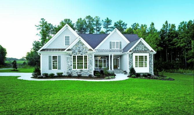 Amazing Gardner Home Plans Donald House
