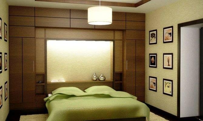 Amazing Great Bedroom Interior Paint Color Schemes
