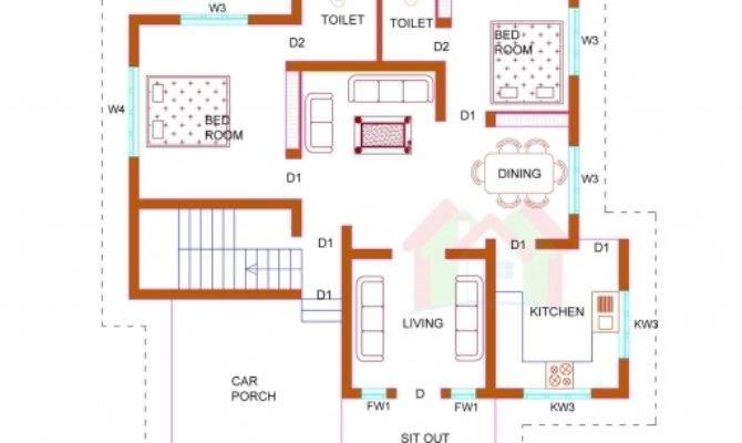 Amazing House Plans Kerala Style Homes Zone