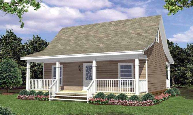 Amazing Inexpensive Build House Plans Small Country
