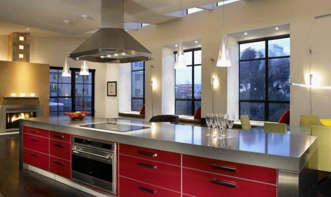 Amazing Kitchens Kitchen Ideas Design Cabinets Islands