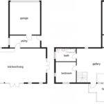 Amazing Low Cost Self Build Homebuilding Renovating
