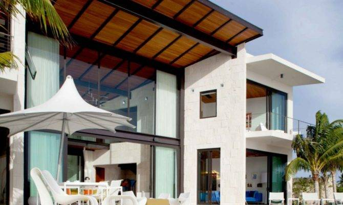 Amazing Modern Home Netherlands Most Beautiful Houses