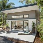 Amazing Modern Tiny House Design Youtube