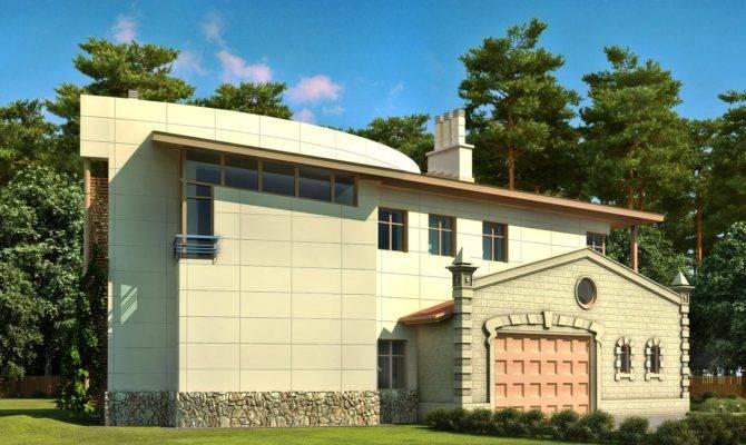 Amazing Photos America Best House Plans Plan Designs
