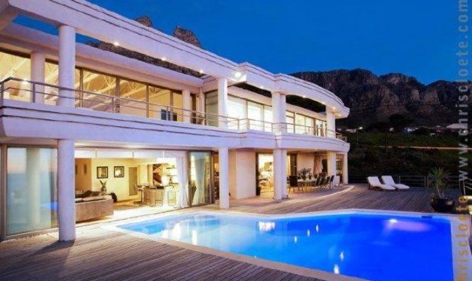 Amazing Pool Ideas Contemporary Houses Freshome