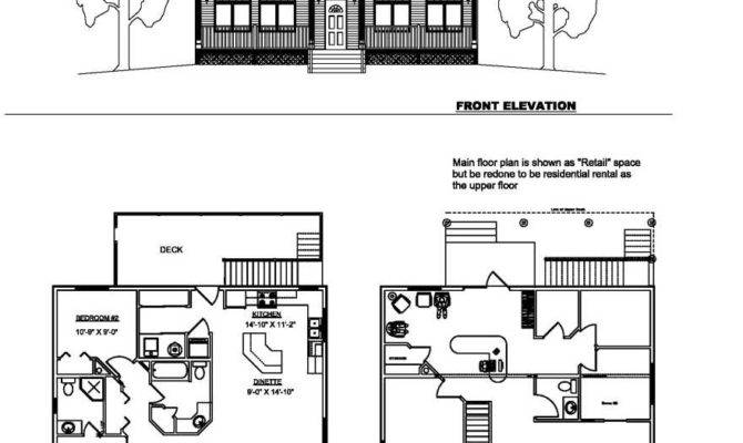 Amazing Simple Story House Plans Small