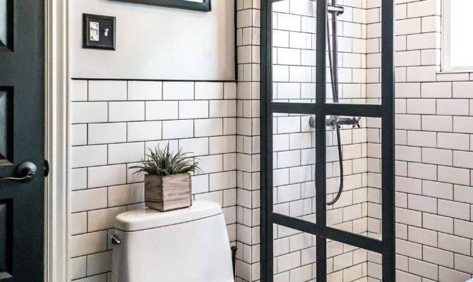 Amazing Small Bathroom Designs Ideas Dream House