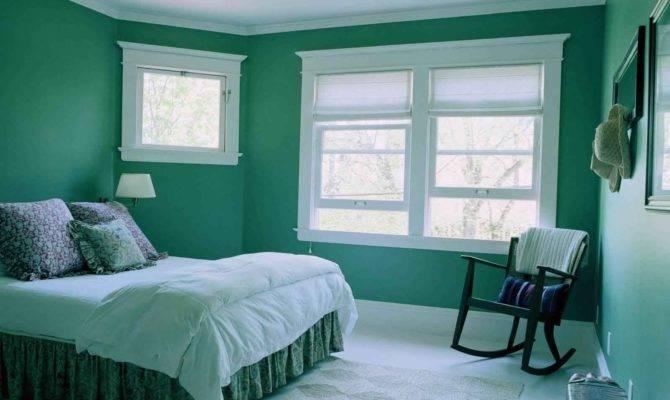 Amazing Stunning Bedroom Color Schemes