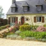Amazing Traditional French Country House Yirrma