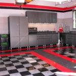 Amazing Work Garage Famous Home Design Decorating Ideas