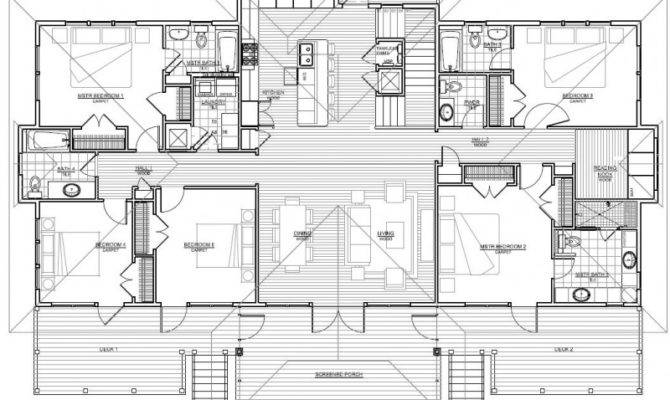 Amazingplans House Plan Drh Beach Pilings