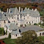 America Best Castle Wedding Venues Finding Fairy Tale