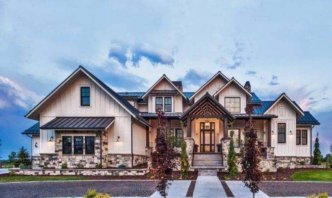 America Best House Plans Blog