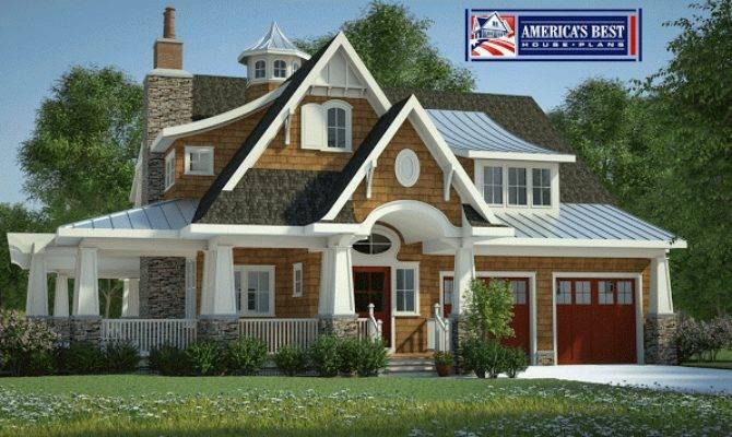 America Best House Plans Google