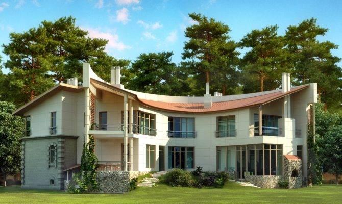 America Best House Plans Plan Designs