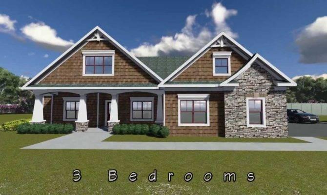 America Best House Plans Youtube