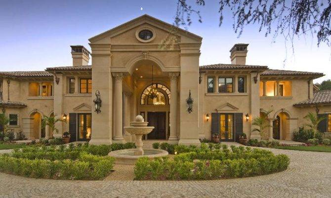 America Youngest Female Billionaire Mansion Pricey Pads