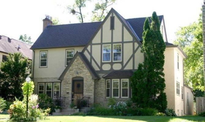 American Architectural Style Deborahwoodmurphy